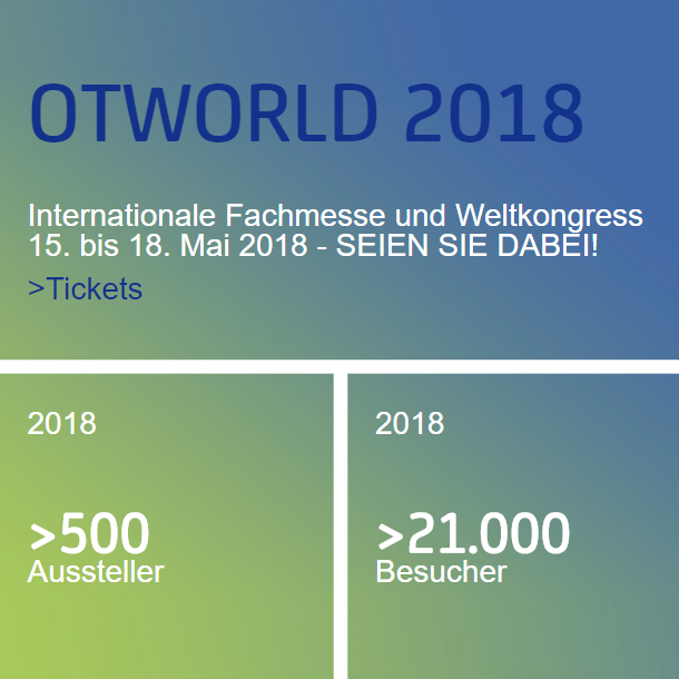 World Leipzig Germany15-18 May 2018: